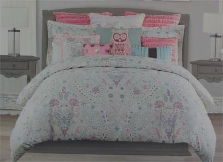 missy bedding set (twin)