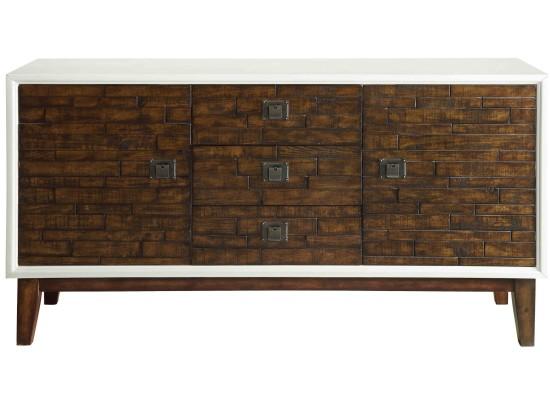 Block Sideboard