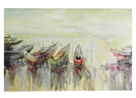 sail in colour (print 149)