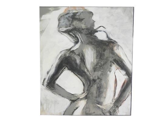 ballerina (print 164)