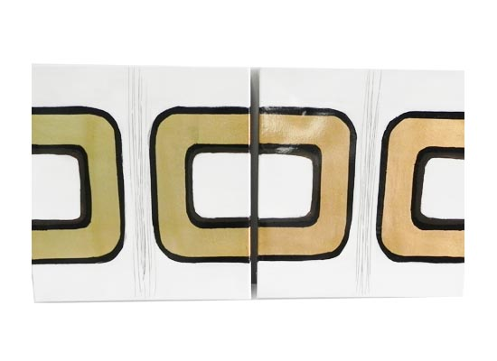 magnets (print 165)