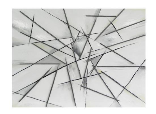 lines (print 166)
