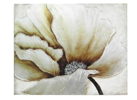 golden flower (print 151)