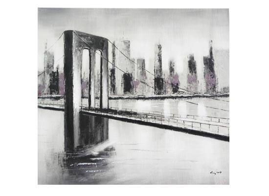 London bridge 2 (print 183)