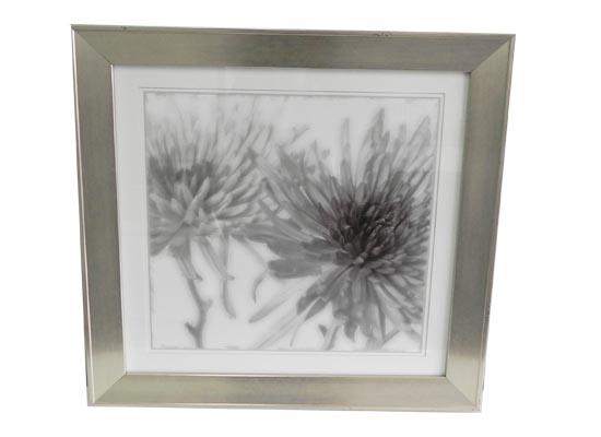 flower (print 193)