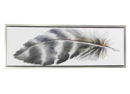 Feather (print 159)