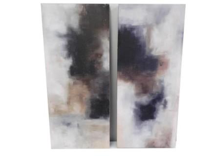 shades of dark (print 196)