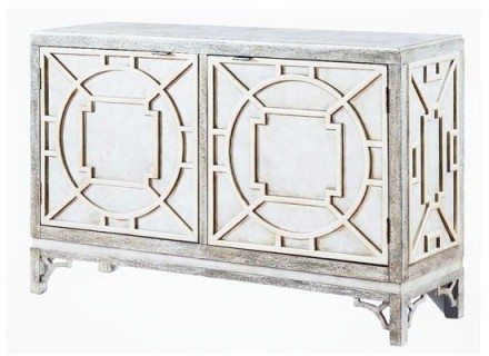 asia sideboard