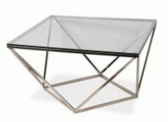 corner coffee table