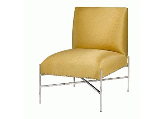 Sanam accent chair