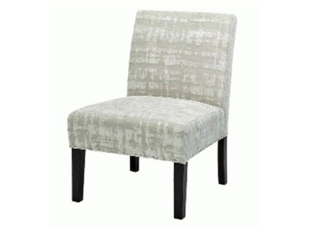 Stan Accent Chair