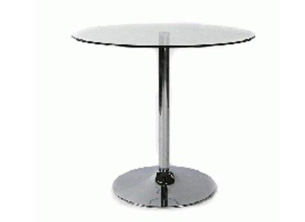 vega dining table (35 inches)