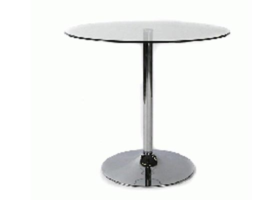 vega dining table (39 inches)