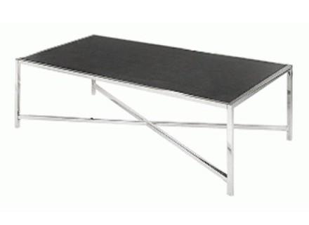 zana Coffe Table
