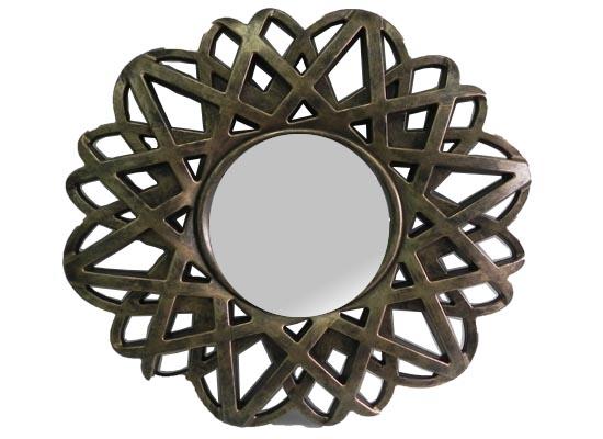 complex mirror (mr 40)