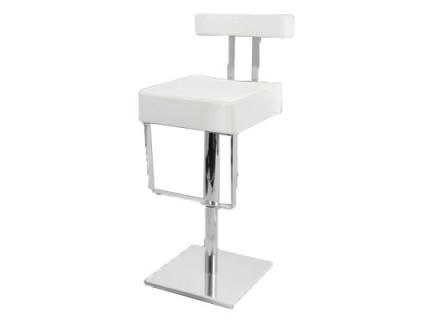 lolaf bar stool
