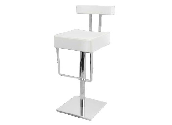 lolaf bar stool
