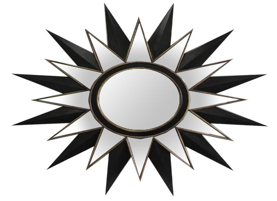 shine mirror (mr 33)