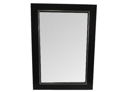 mirror (mr 36)