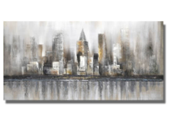 windy city (print 203)