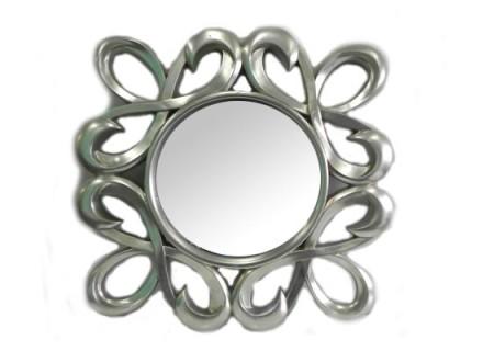 loop Mirror (mr 34)