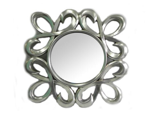 loop Mirror (mr 34)
