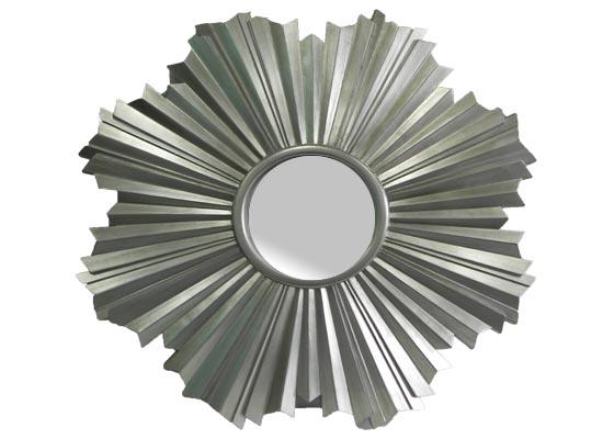 silver mirror (mr 38)