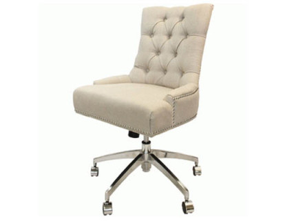 Kelly chair (Beige)