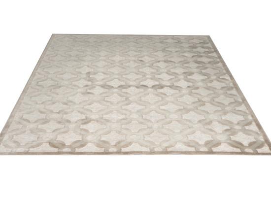 pattern Rug 6 x 8 (R 106)