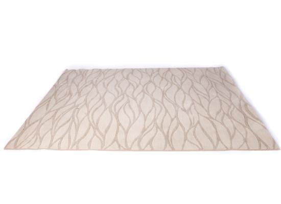 pattern rug 7 x 10 (r 125)
