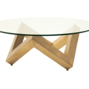 Como-Coffee-Table-Home-Ingredients