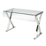 Holland-Desk-600x600