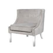 Lucy-Chair-Grey-Velvet-Steel-ws-600x600
