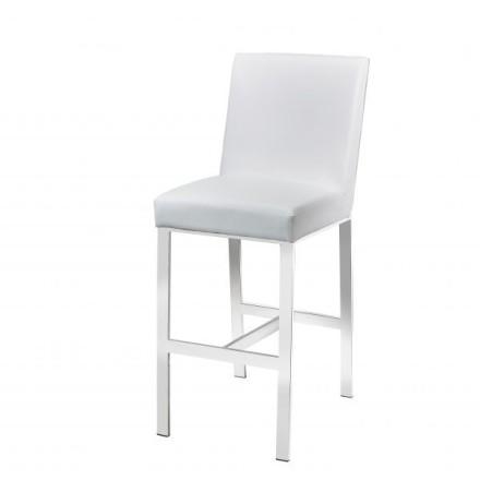 Fanta bar stool