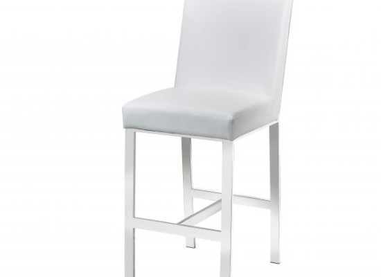 Fanta bar stool
