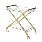 bermuda-gold-bar-cart-ws (2)