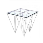 luxor-end-table-steel-