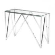 luxor_console_table-steel-ws