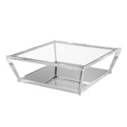 sparto-square-coffee-table-ws-600x600
