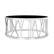 Roman-Black-Coffee-Table-600x600