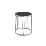 Roman-Black-End-Table-ws-600x600