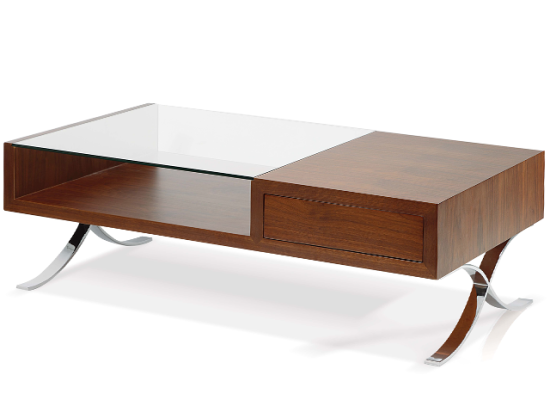 Elise Coffee table