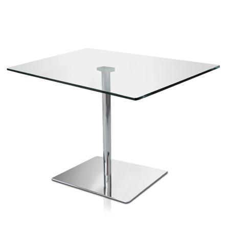 Raz dining table (rectengular)