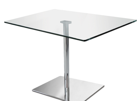 Raz dining table (rectengular)