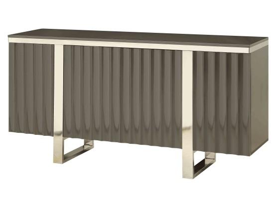 shade sideboard