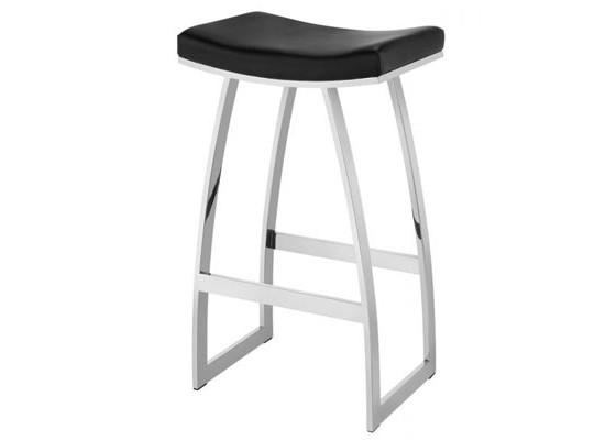mario bar stool