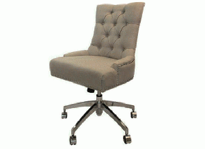 Kelly Chair (Grey)