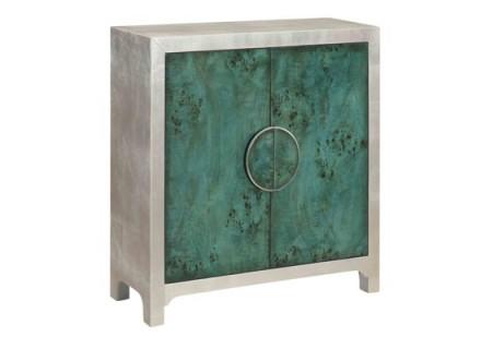 Emerald Sideboard