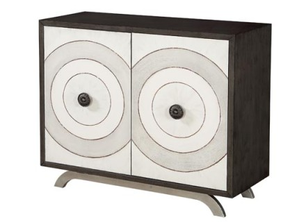 Ring Sideboard
