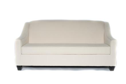 dymo sofa (ivory)